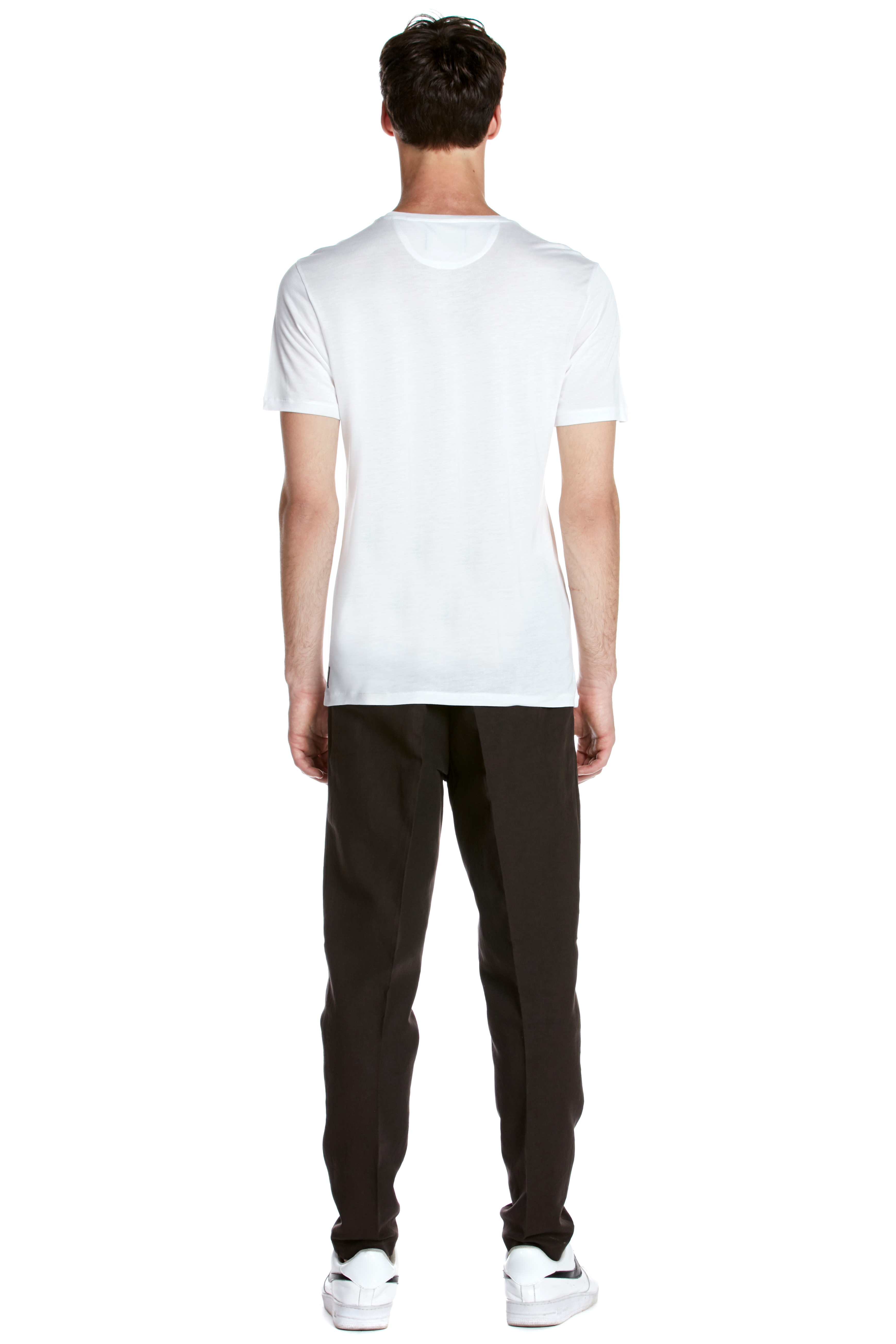 Tailor made tee brand who for Tailor made shirts online